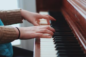 The Benefits of Learning Piano