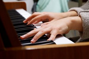 What Age Should Children Start Music Lessons?